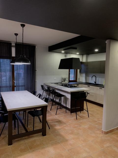 Cucina-Creo-Kitchens-Kyra-a-Telaio3.jpg