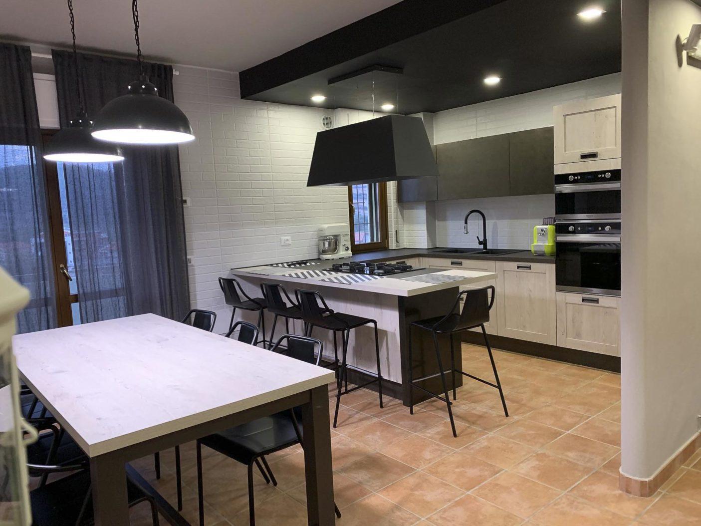 Cucina-Creo-Kitchens-Kyra-a-Telaio4.jpg