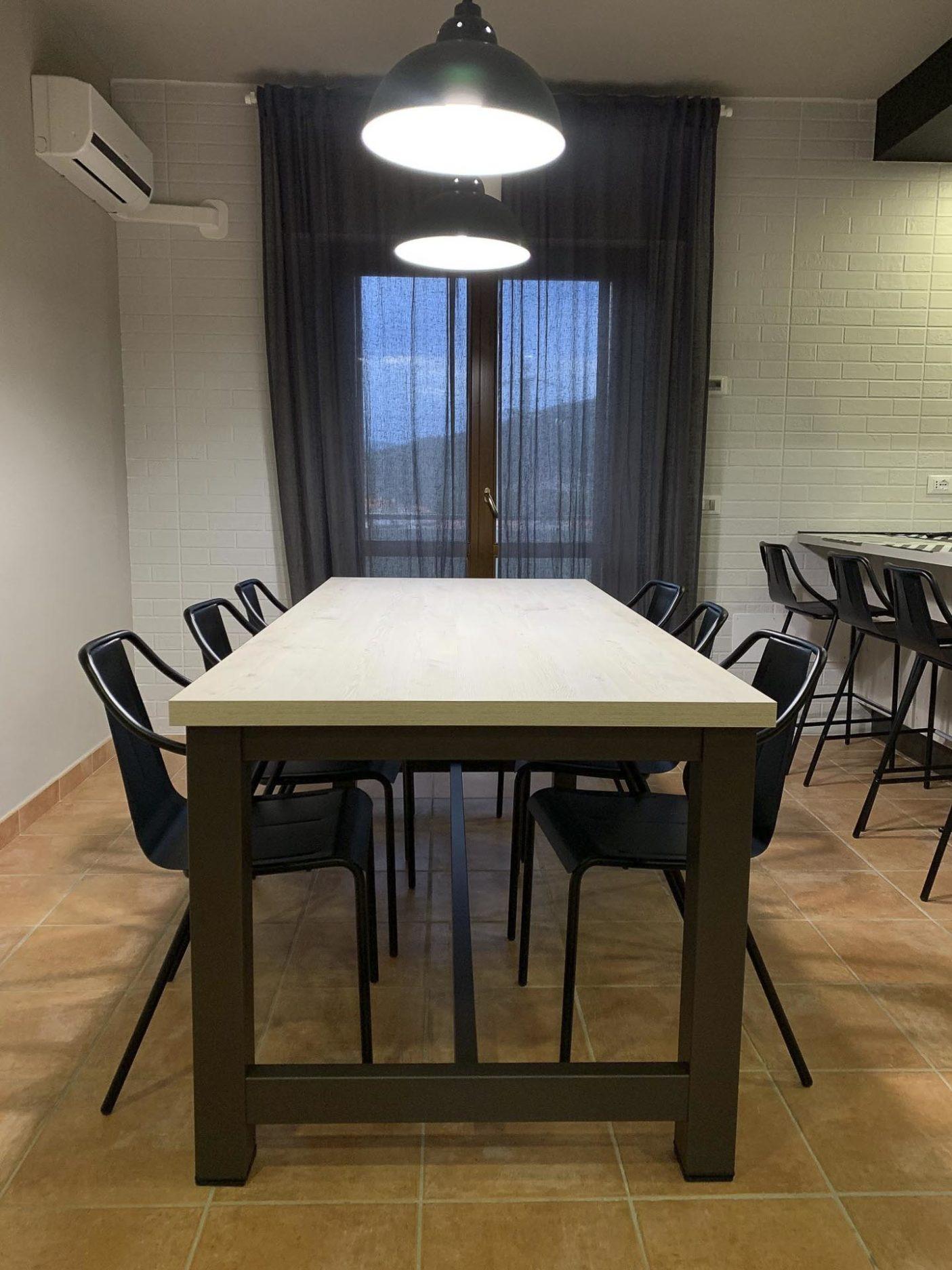 Cucina-Creo-Kitchens-Kyra-a-Telaio6.jpg