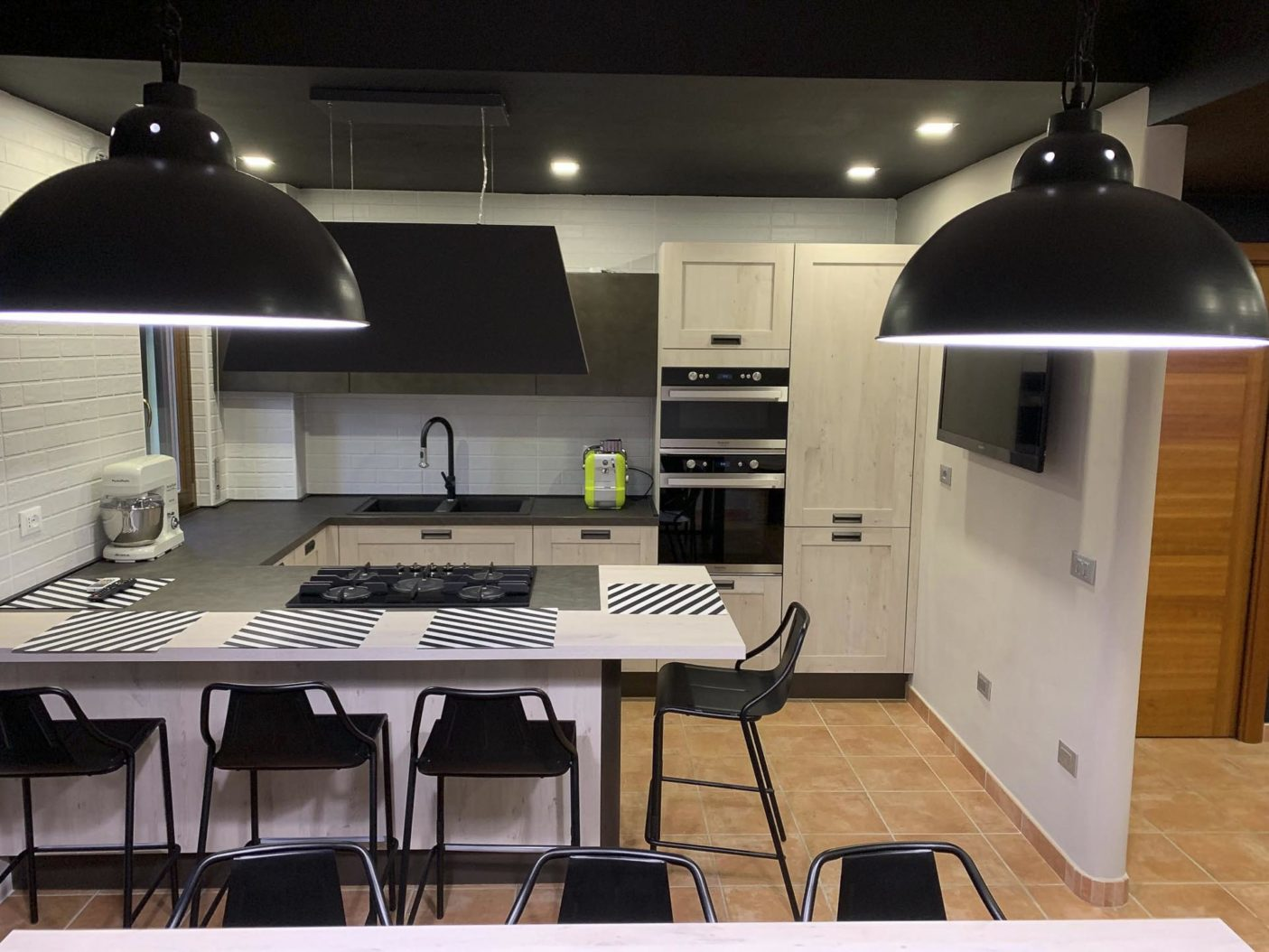 Cucina-Creo-Kitchens-Kyra-a-Telaio7.jpg