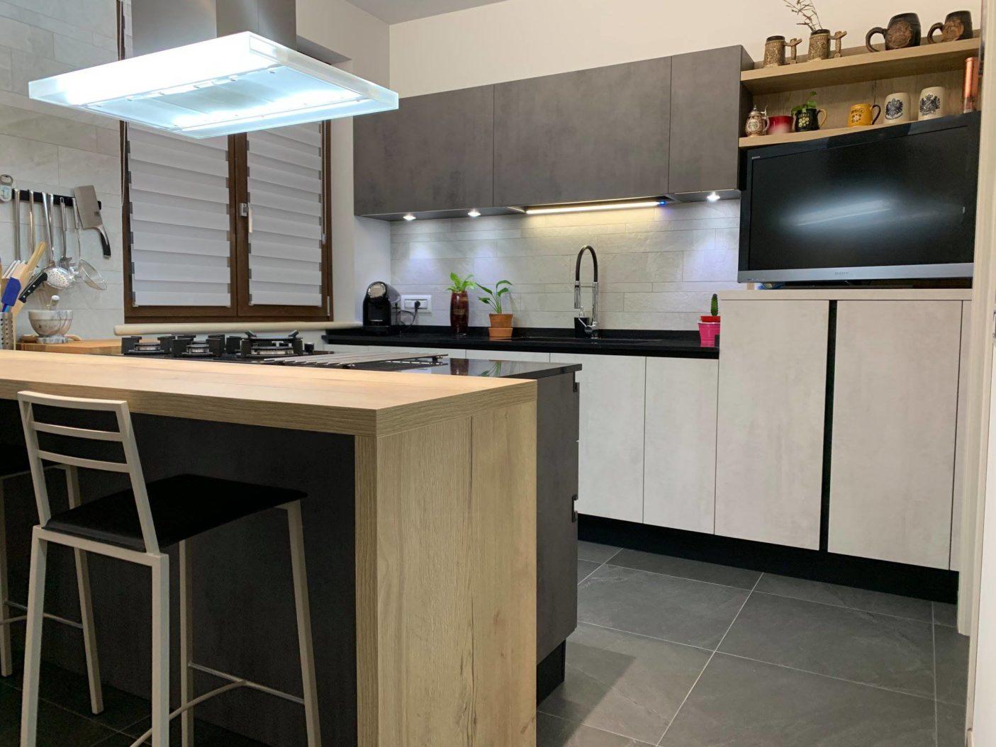 Cucina-Creo-Kitchens-Tablet-Personalizzata1-1.jpg