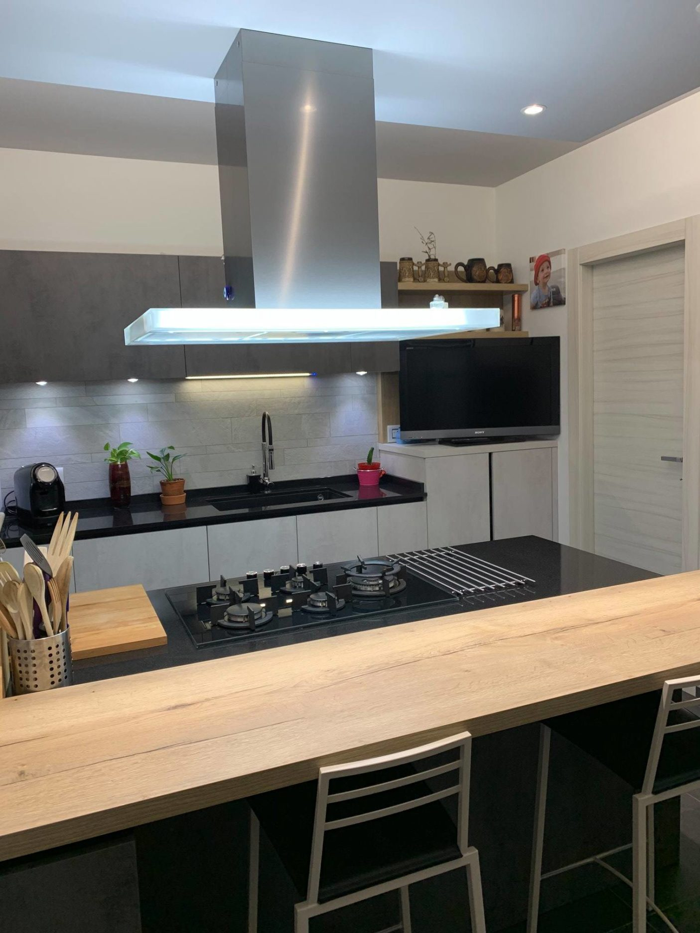 Cucina-Creo-Kitchens-Tablet-Personalizzata2-1.jpg