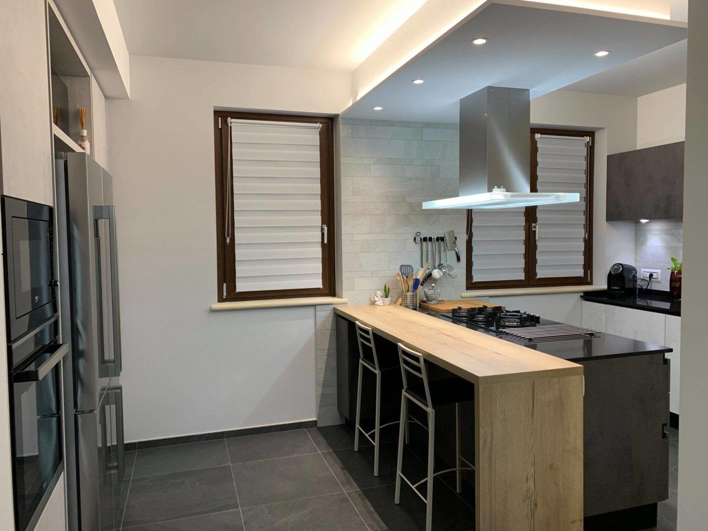 Cucina-Creo-Kitchens-Tablet-Personalizzata3-1.jpg