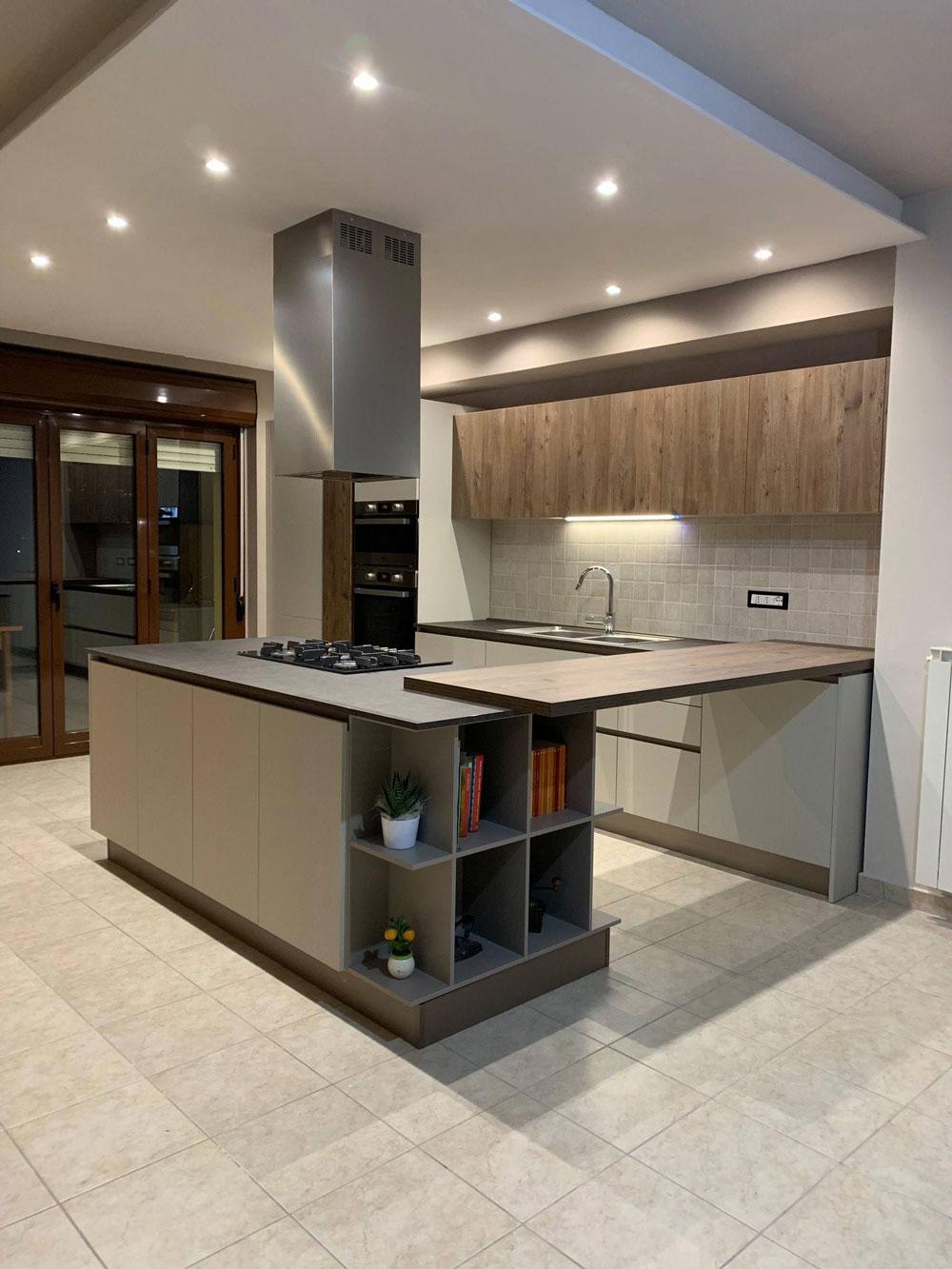 Cucina-Creo-Kitchens-Tablet-Personalizzata3.jpg