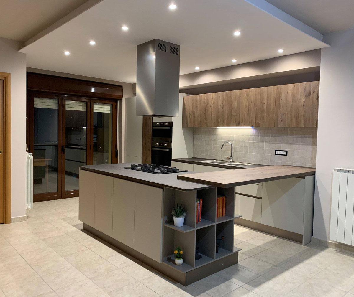 Cucina-Creo-Kitchens-Tablet-Personalizzata4.jpg