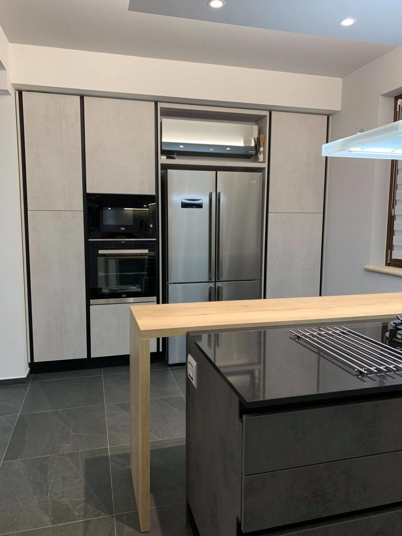 Cucina-Creo-Kitchens-Tablet-Personalizzata5.jpg