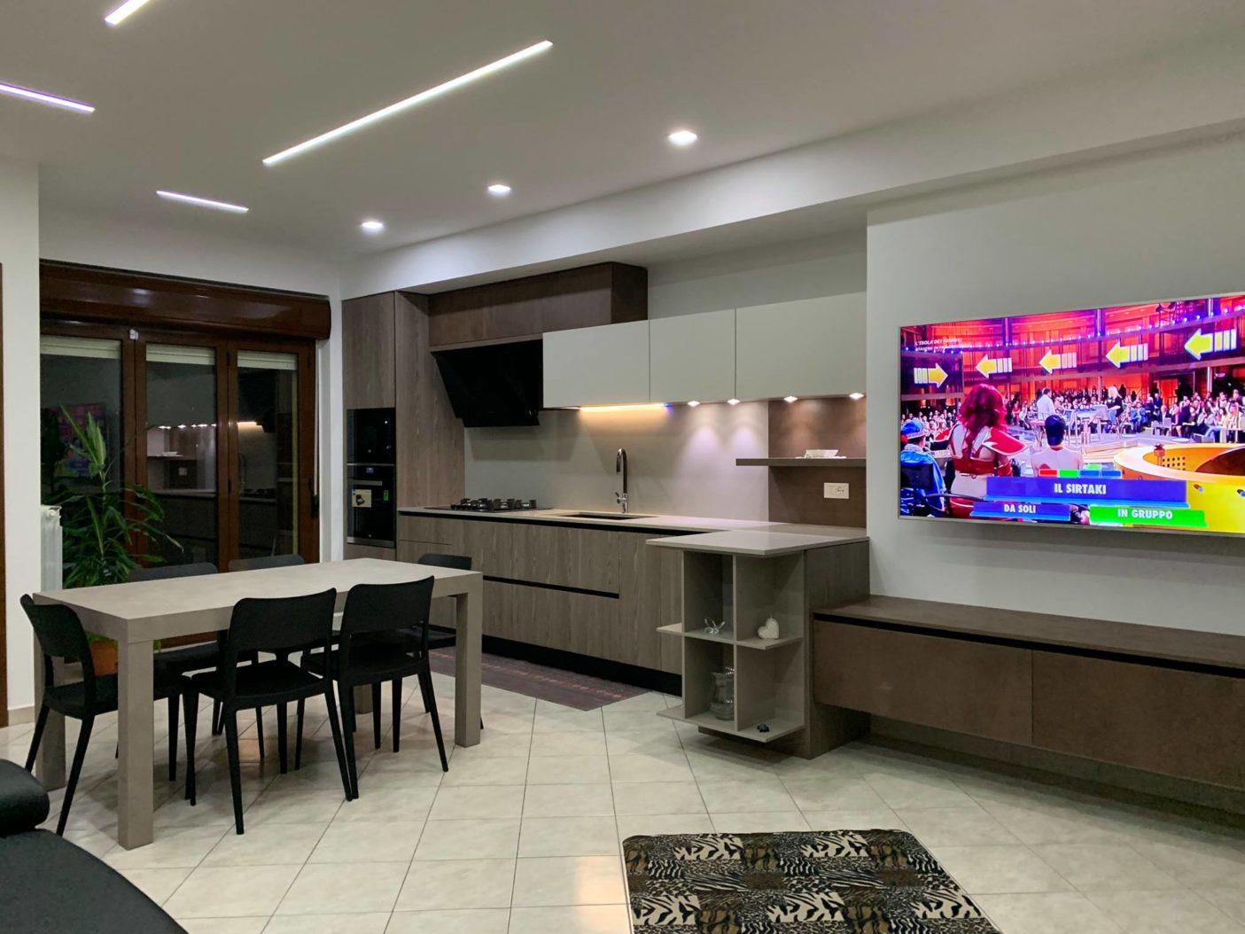 Cucina-Creo-Kitchens-Tablet-Stile-moderno3.jpg