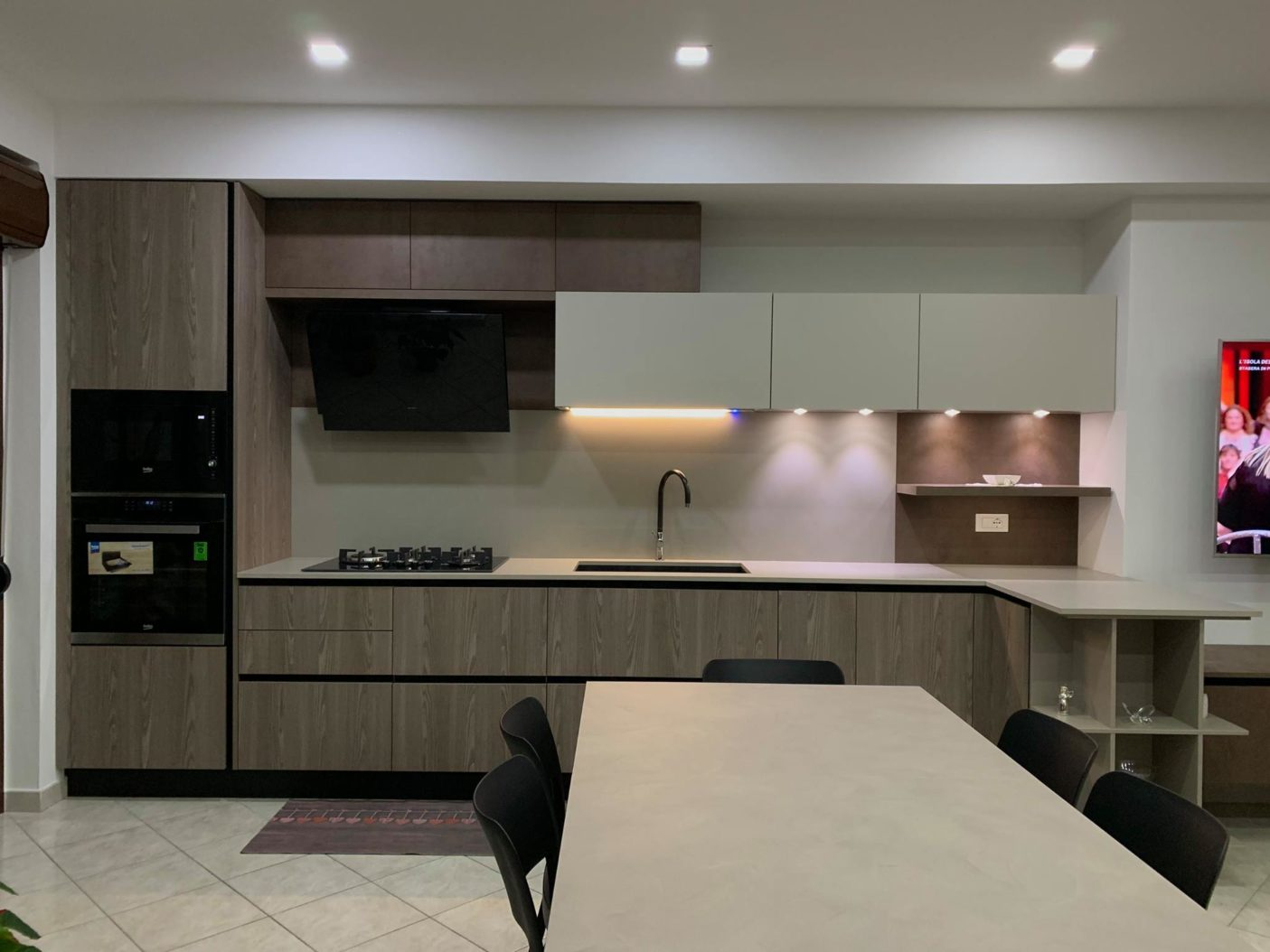Cucina-Creo-Kitchens-Tablet-Stile-moderno5.jpg