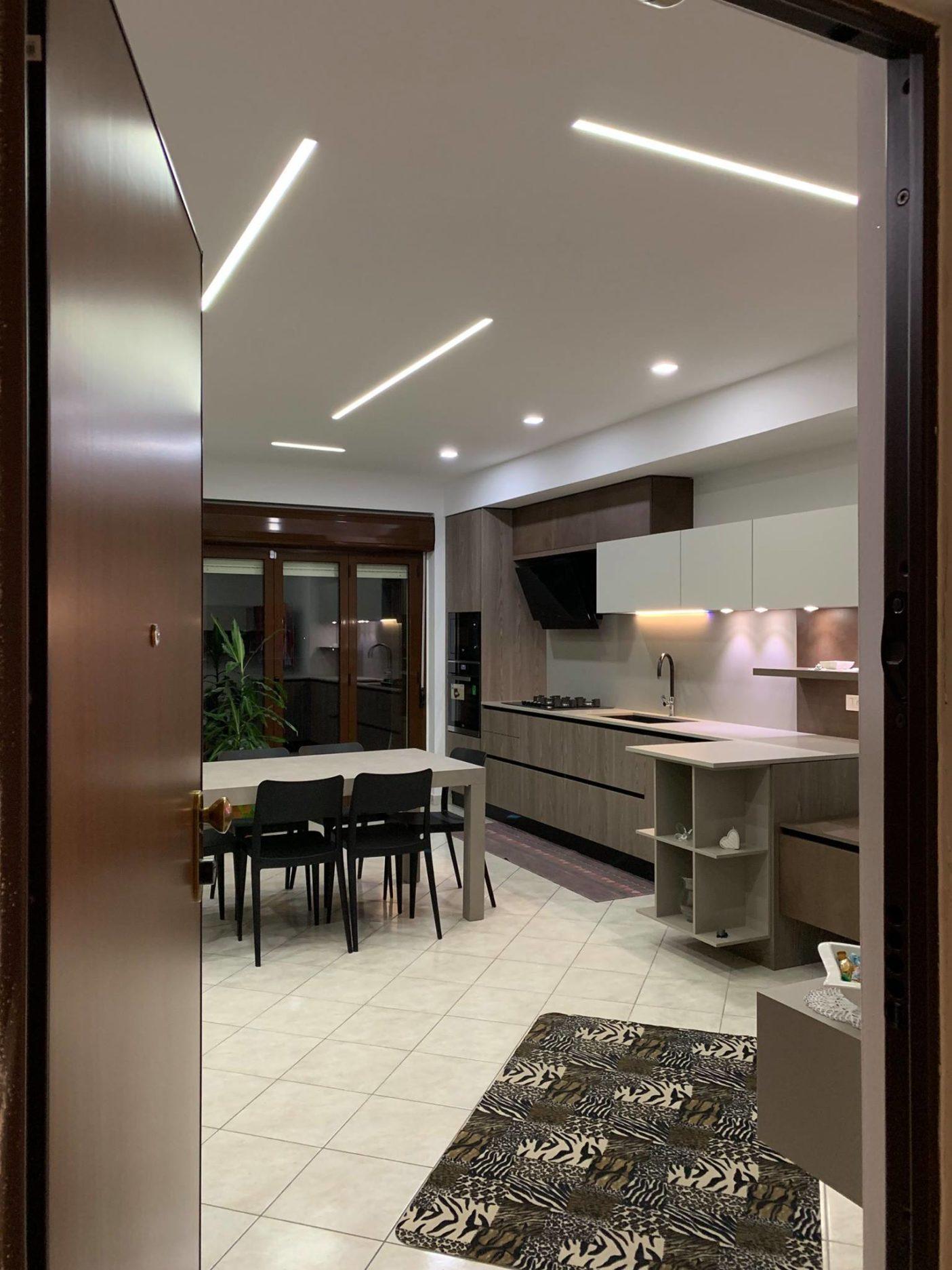 Cucina-Creo-Kitchens-Tablet-Stile-moderno7.jpg
