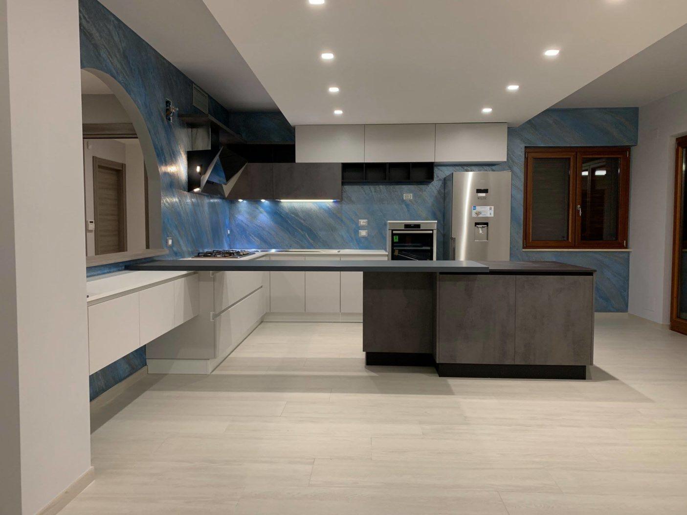 Cucina-Creo-Kitchens-Tablet-dekton-Cosentino1.jpg