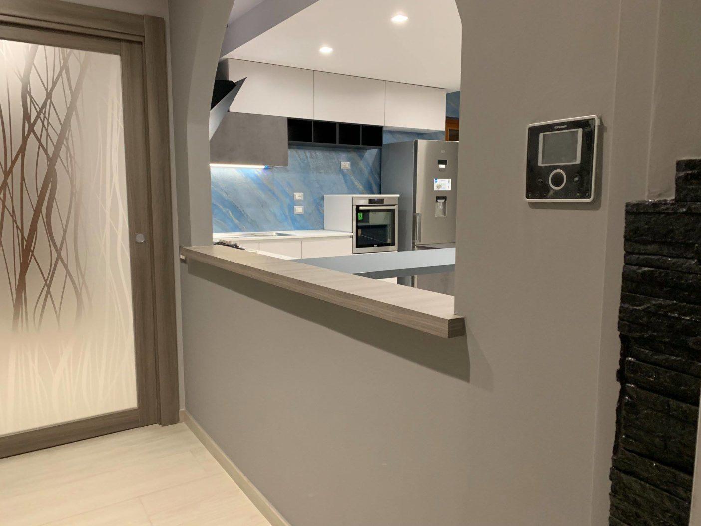Cucina-Creo-Kitchens-Tablet-dekton-Cosentino4.jpg