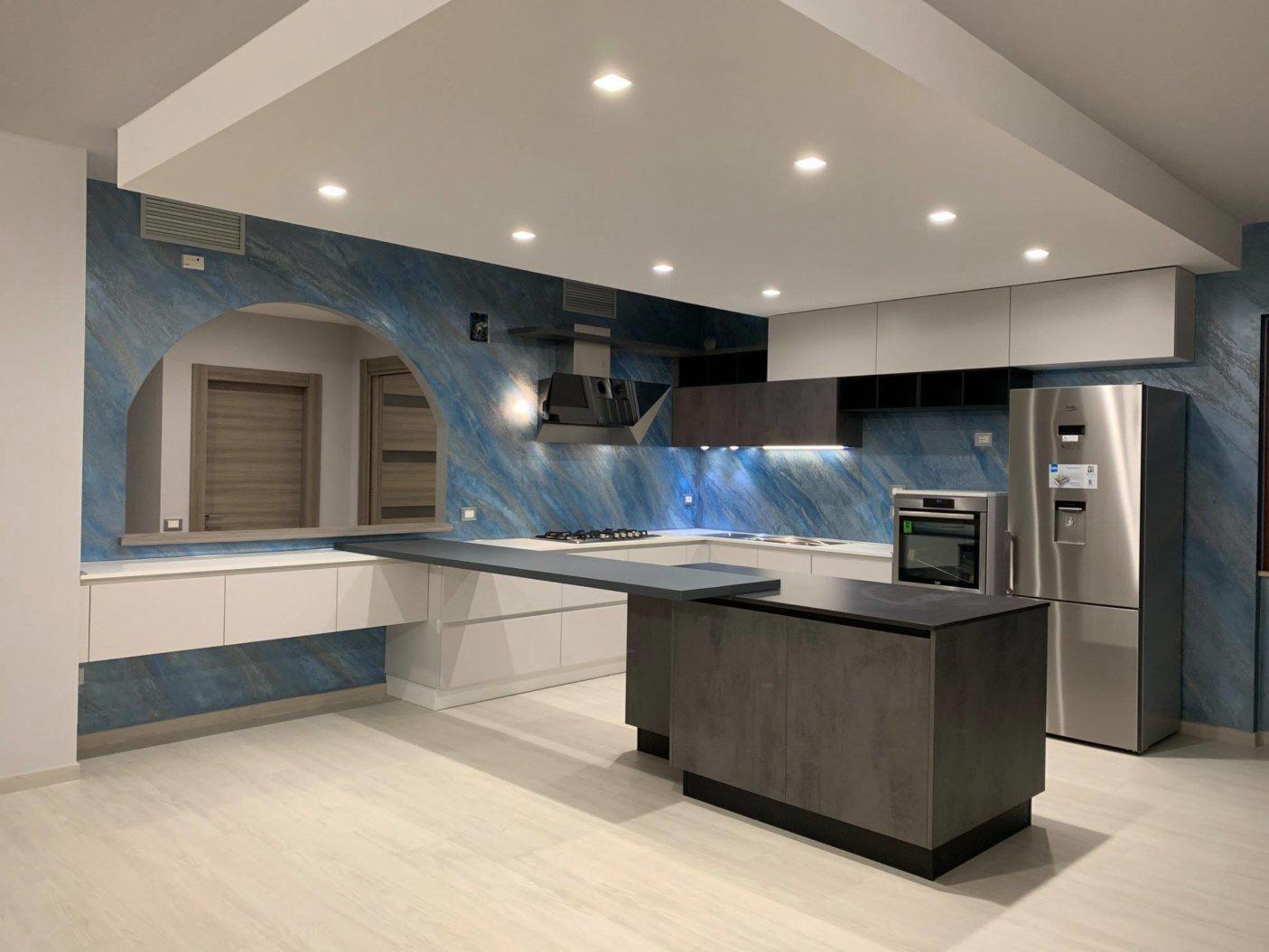 Cucina-Creo-Kitchens-Tablet-dekton-Cosentino5.jpg