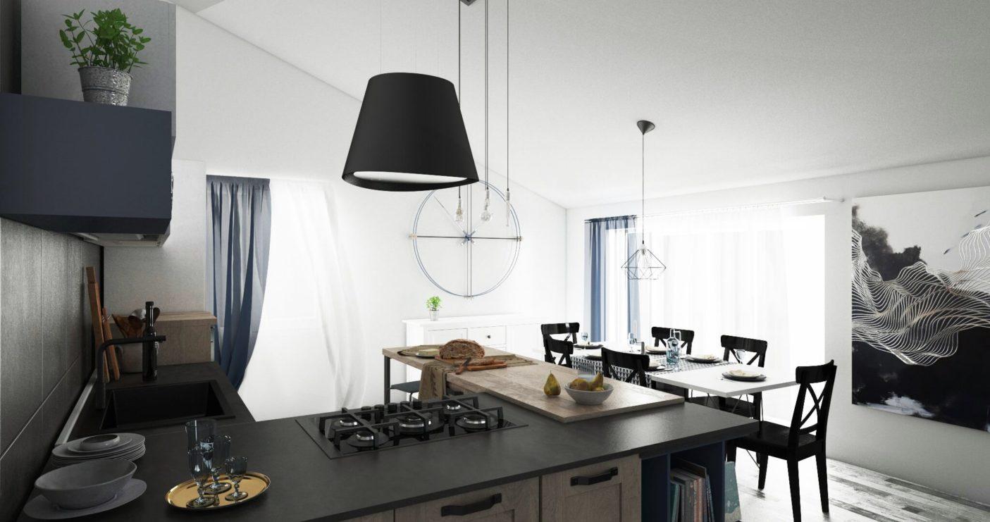 Cucina-Creo-Kitchens-e-Shabby-Chic-Style1.jpg