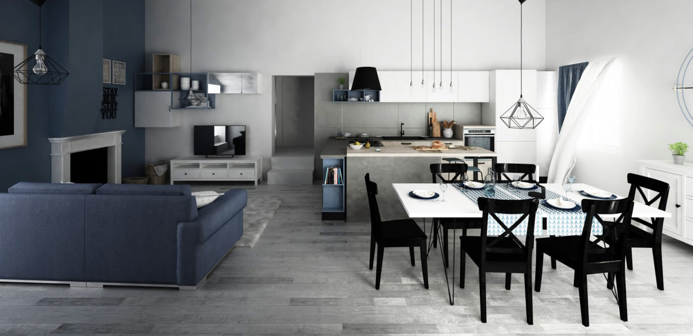 Cucina-Creo-Kitchens-e-Shabby-Chic-Style11.jpg