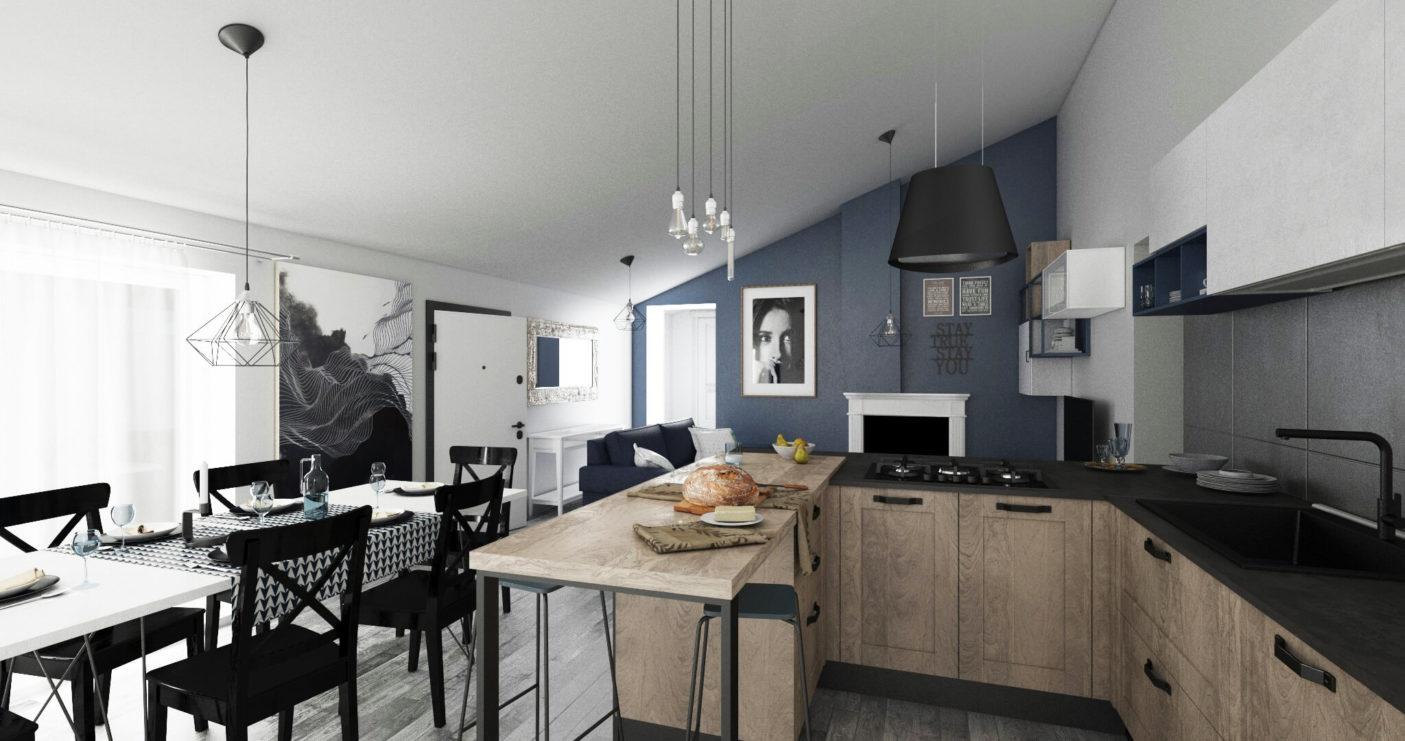 Cucina-Creo-Kitchens-e-Shabby-Chic-Style13.jpg