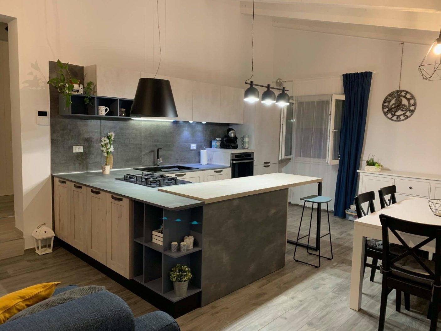 Cucina-Creo-Kitchens-e-Shabby-Chic-Style7.jpg