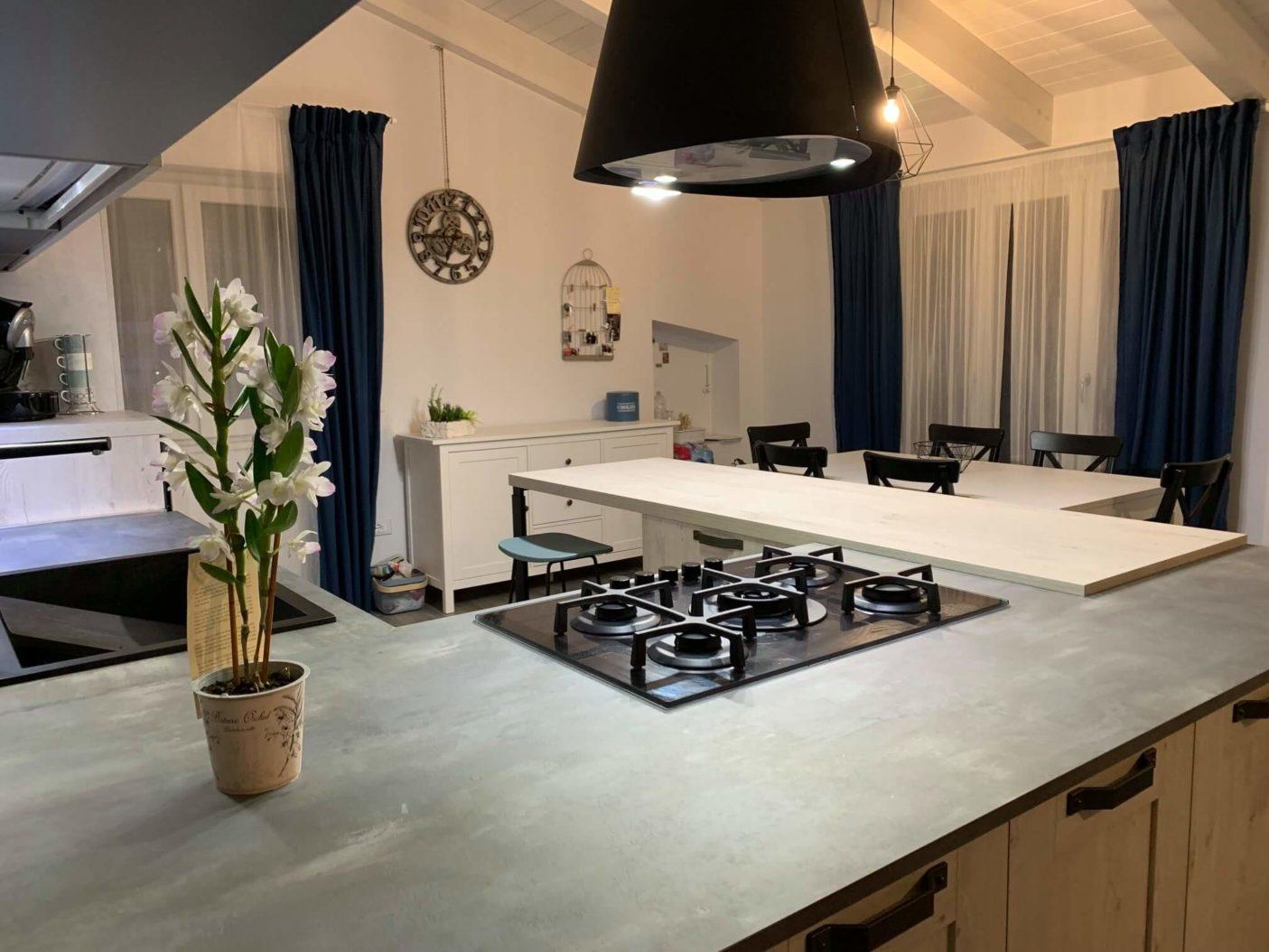 Cucina-Creo-Kitchens-e-Shabby-Chic-Style8.jpg