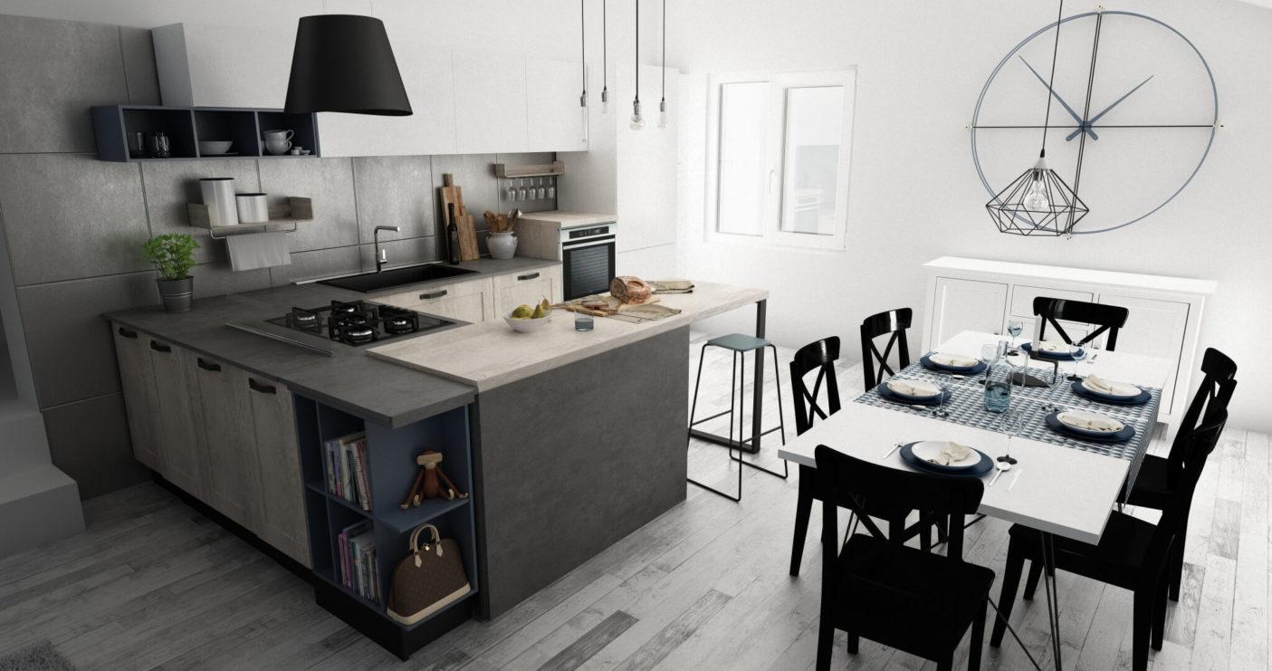Cucina-Creo-Kitchens-e-Shabby-Chic-Style9.jpg