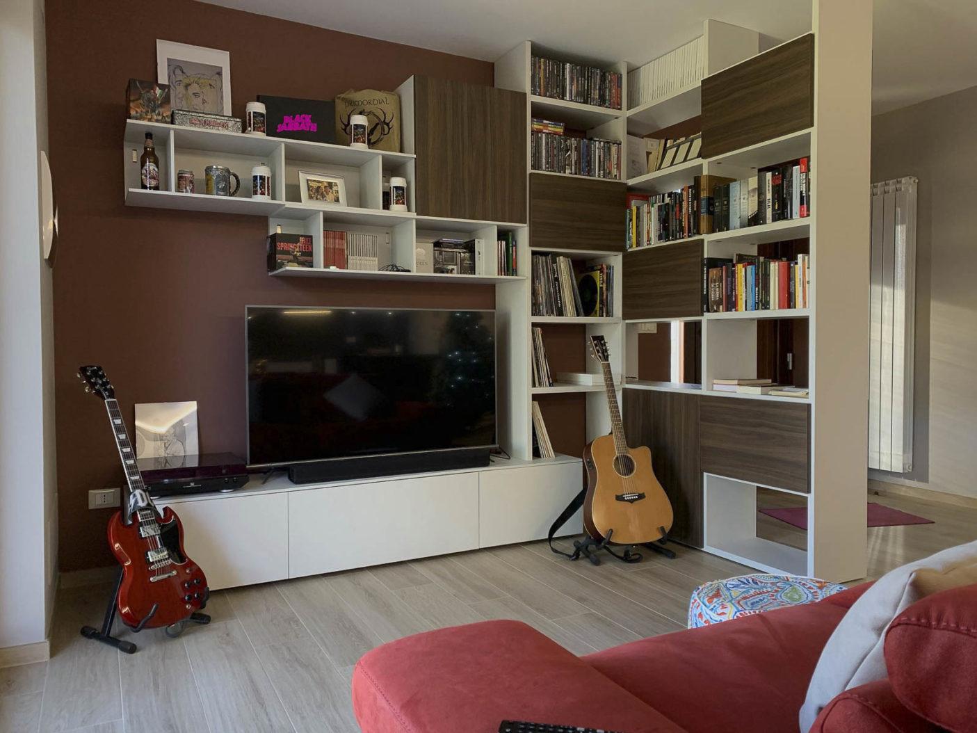 Cucina-Creo-e-Interior-Design-Zona-Living1.jpg