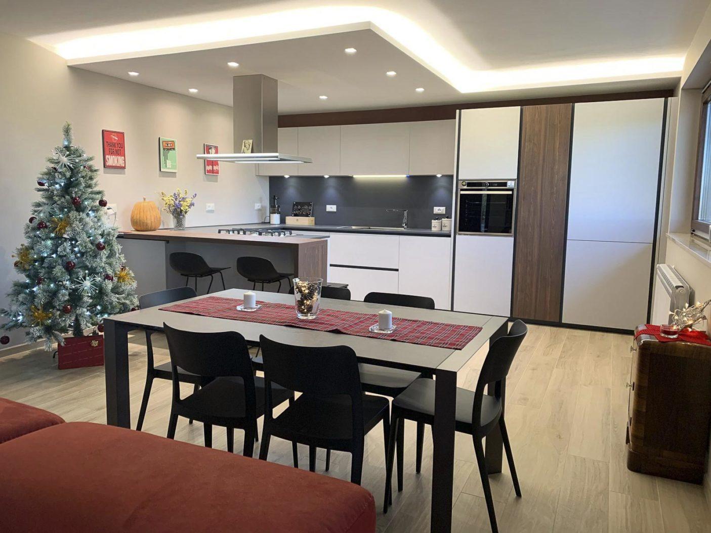 Cucina-Creo-e-Interior-Design-Zona-Living2.jpg