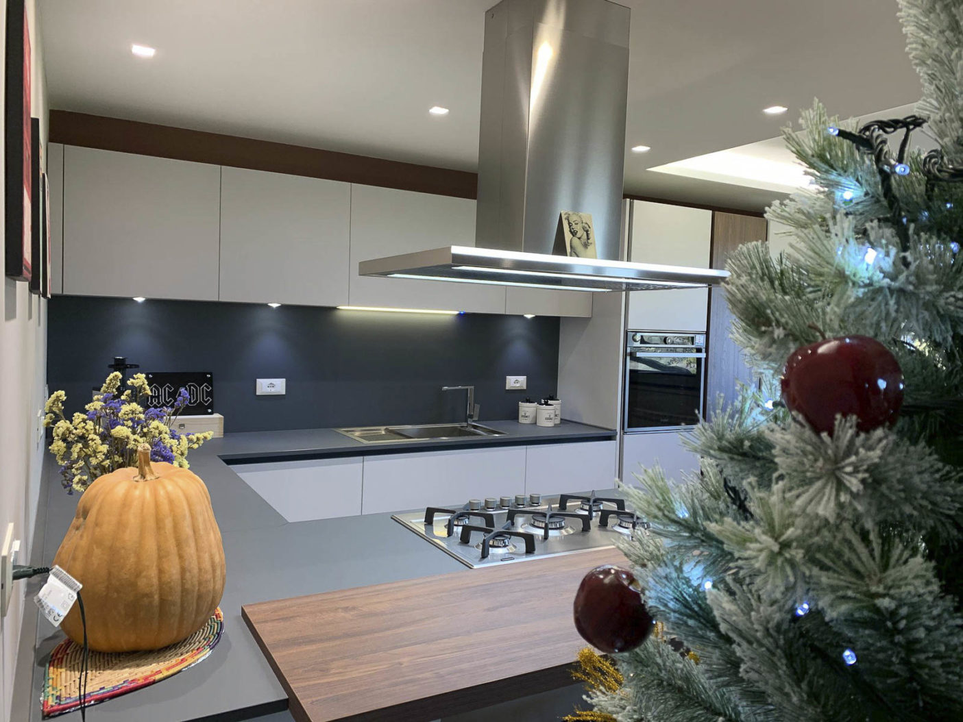 Cucina-Creo-e-Interior-Design-Zona-Living3.jpg