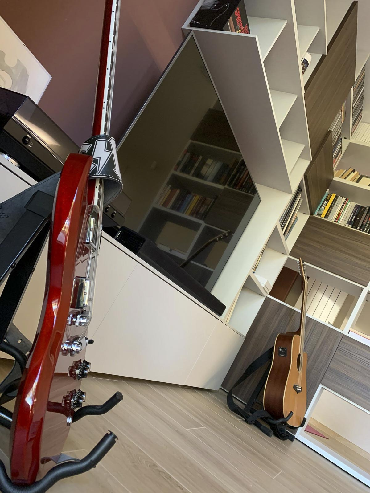 Cucina-Creo-e-Interior-Design-Zona-Living4.jpg