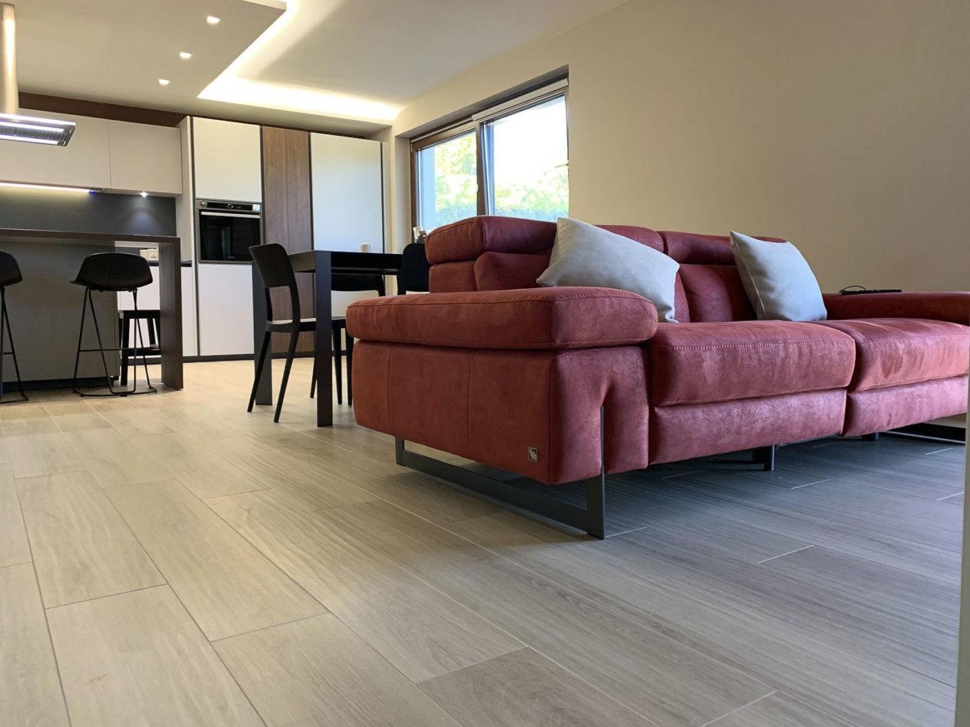 Cucina-Creo-e-Interior-Design-Zona-Living6.jpg