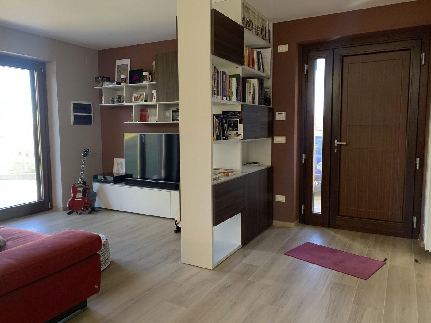 Cucina-Creo-e-Interior-Design-Zona-Living7.jpg