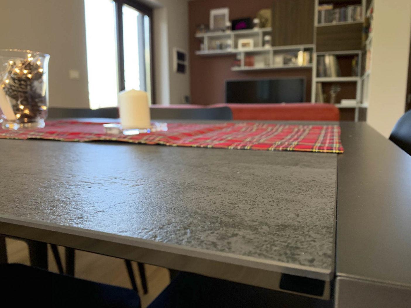 Cucina-Creo-e-Interior-Design-Zona-Living8.jpg