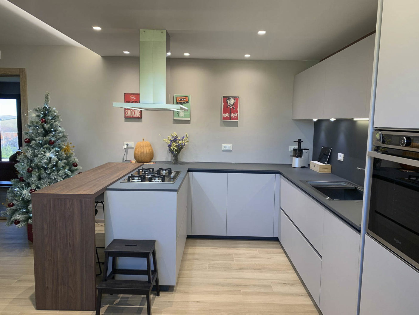 Cucina-Creo-e-Interior-Design-Zona-Living9.jpg
