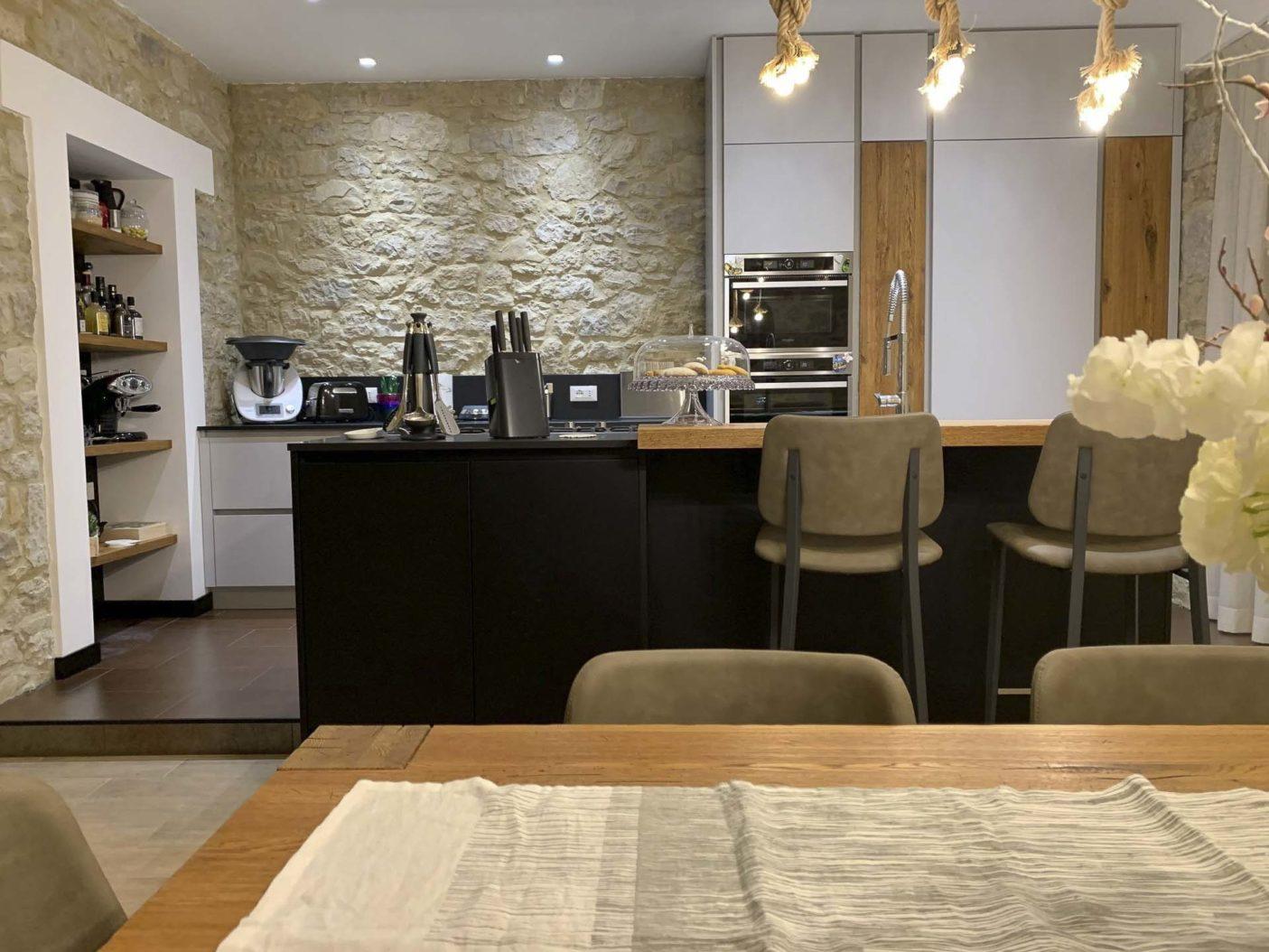 Cucina-personalizzata-Lyons-Domus-Arte2.jpg