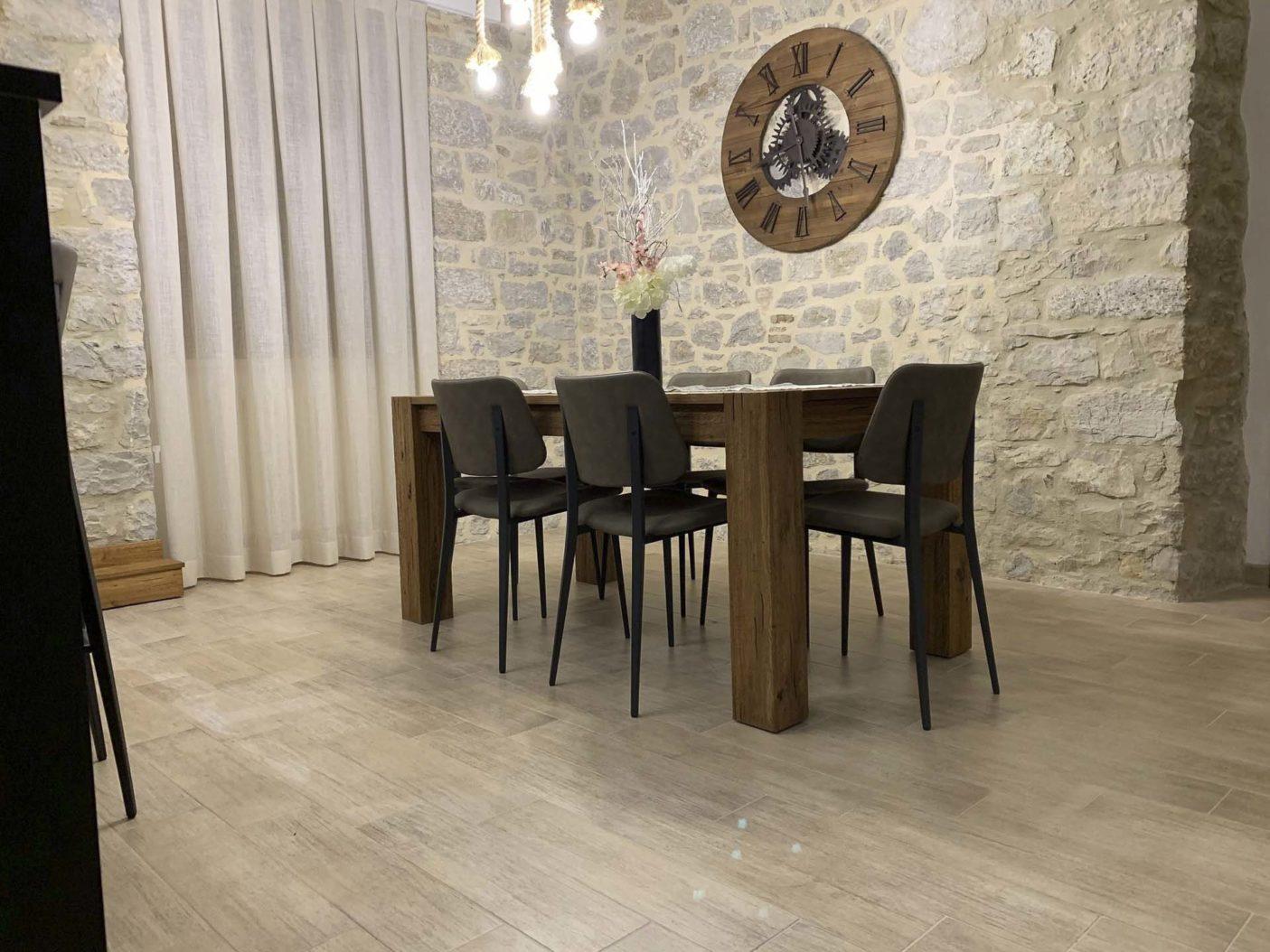 Cucina-personalizzata-Lyons-Domus-Arte3.jpg