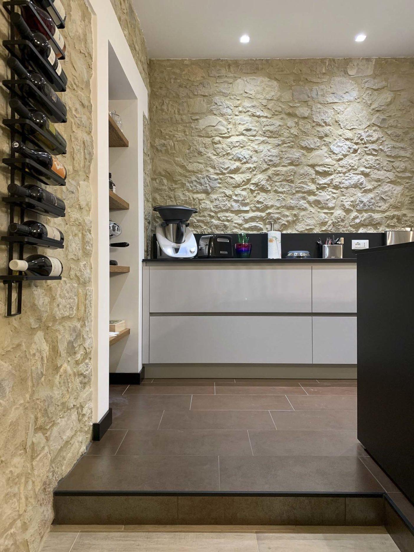 Cucina-personalizzata-Lyons-Domus-Arte4.jpg