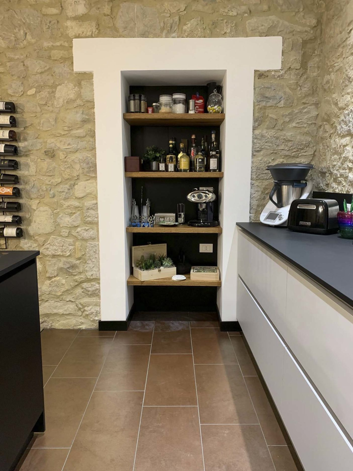 Cucina-personalizzata-Lyons-Domus-Arte5.jpg
