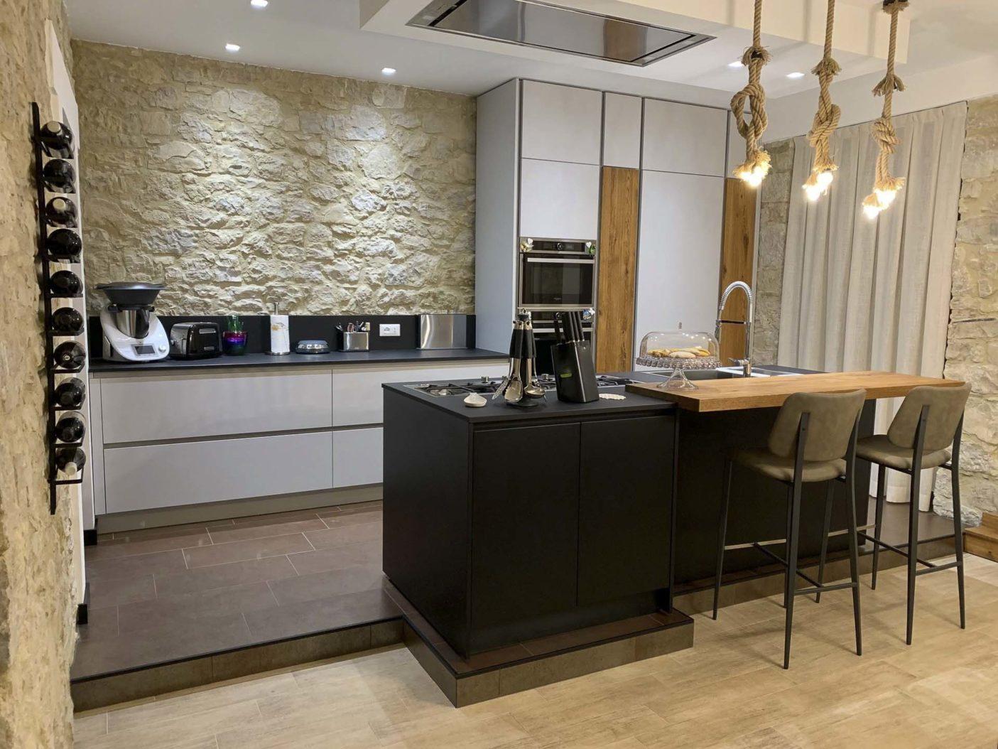 Cucina-personalizzata-Lyons-Domus-Arte7.jpg