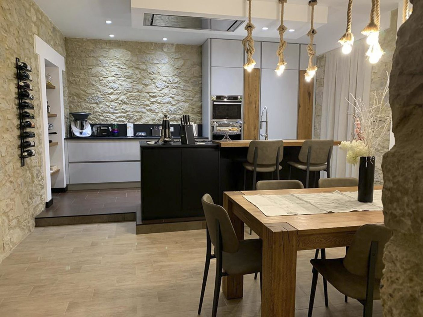 Cucina-personalizzata-Lyons-Domus-Arte9.jpg