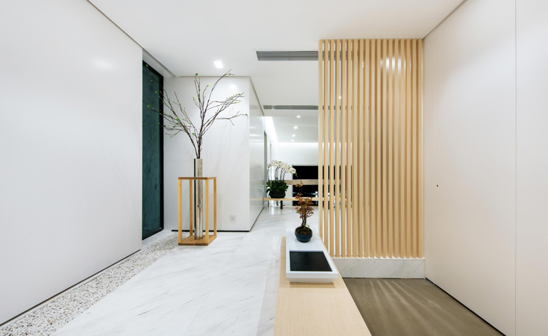 Interior Design Arredo Arredamenti Altino Chieti Pescara