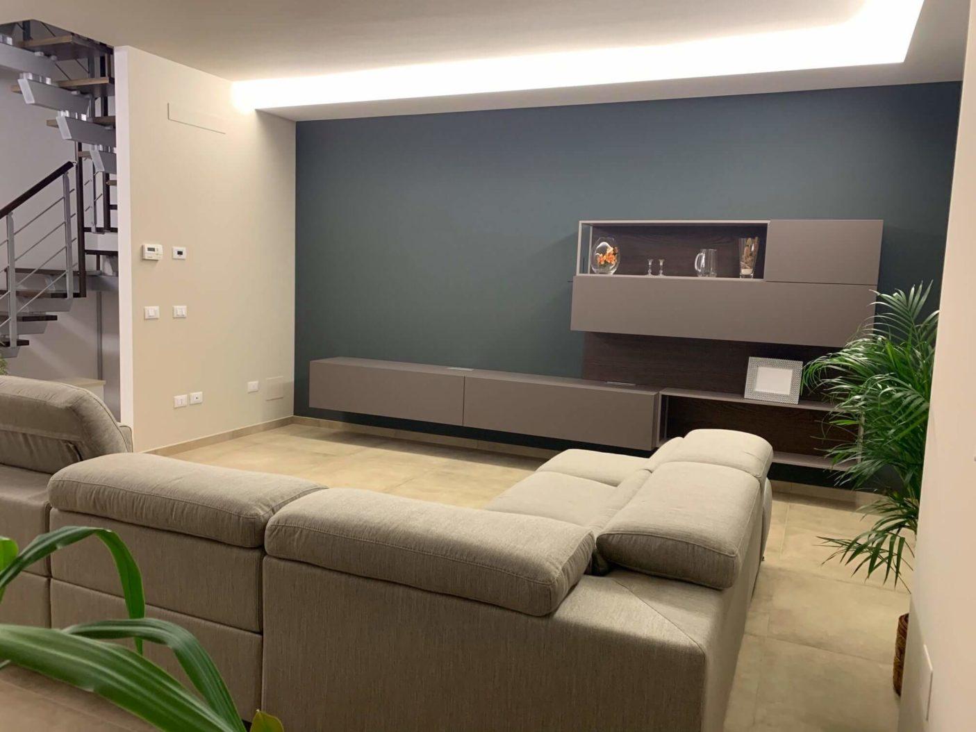 Progetto-di-Interior-Design-Orme-e-Egoitaliano1.jpg