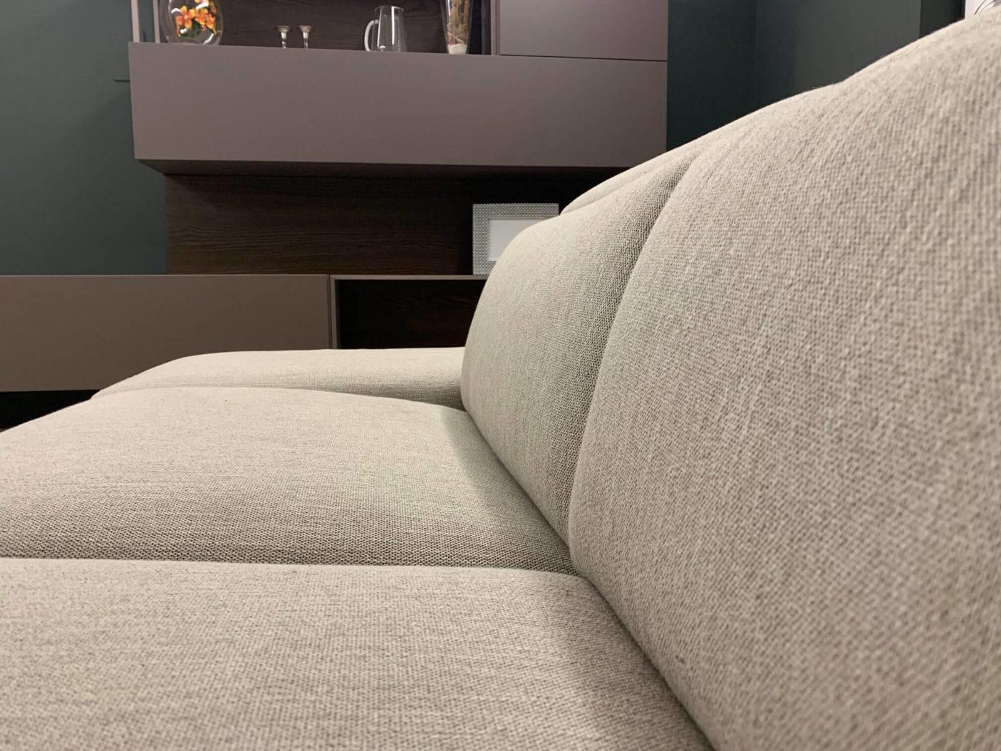 Progetto-di-Interior-Design-Orme-e-Egoitaliano2.jpg