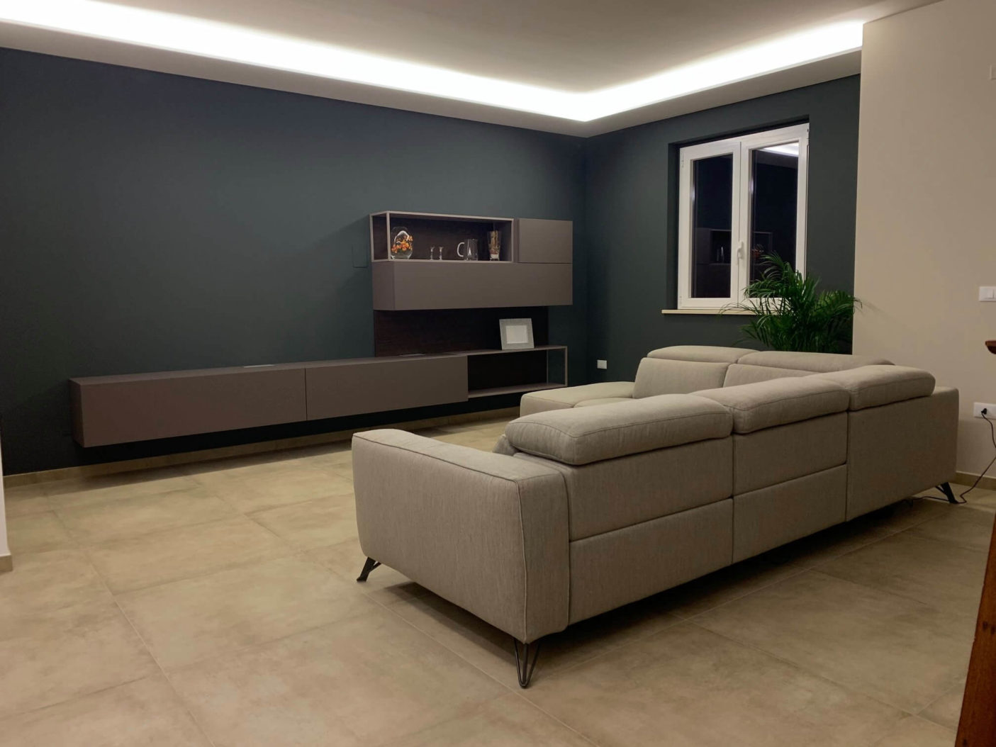 Progetto-di-Interior-Design-Orme-e-Egoitaliano4.jpg