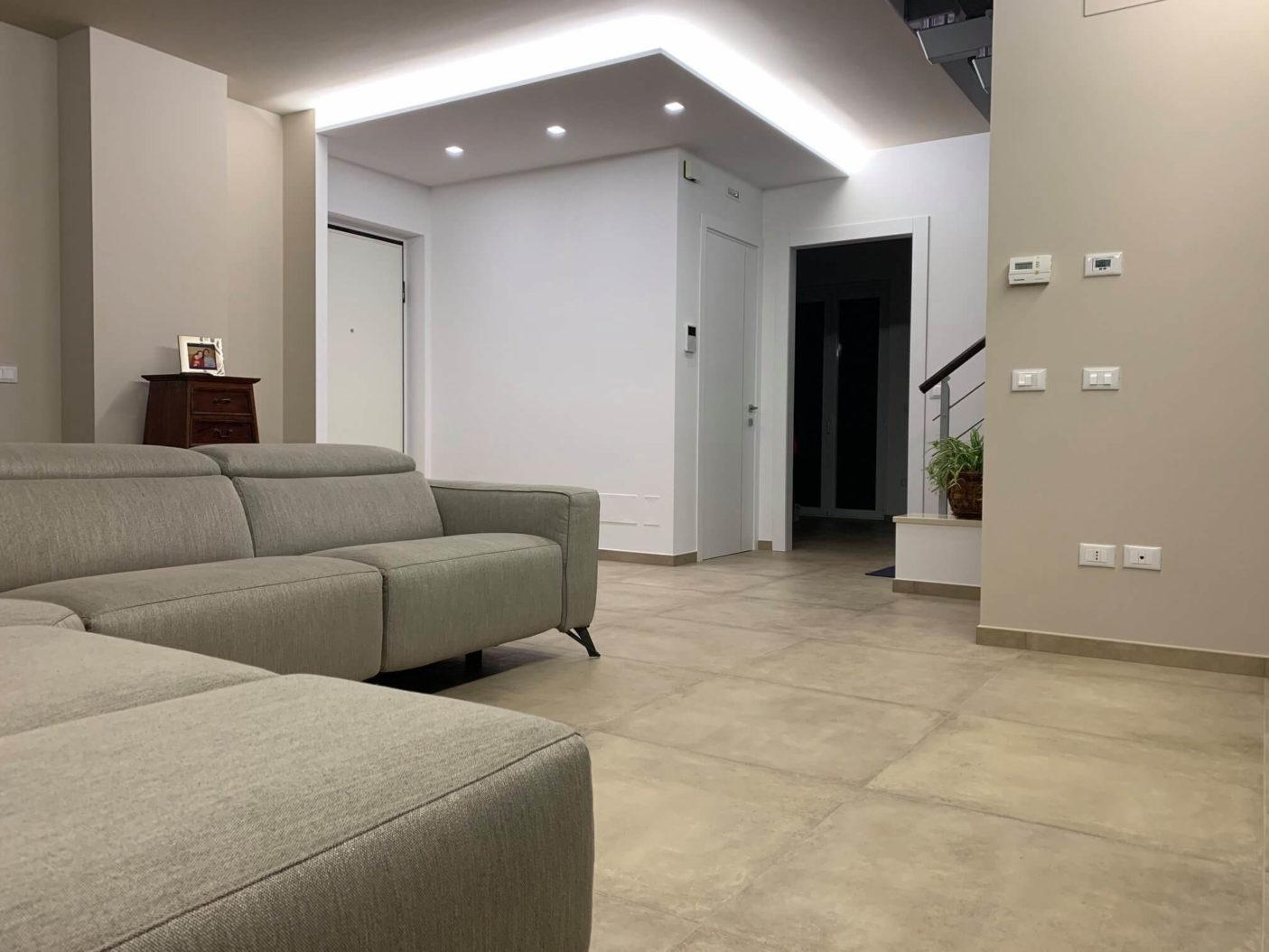 Progetto-di-Interior-Design-Orme-e-Egoitaliano6.jpg