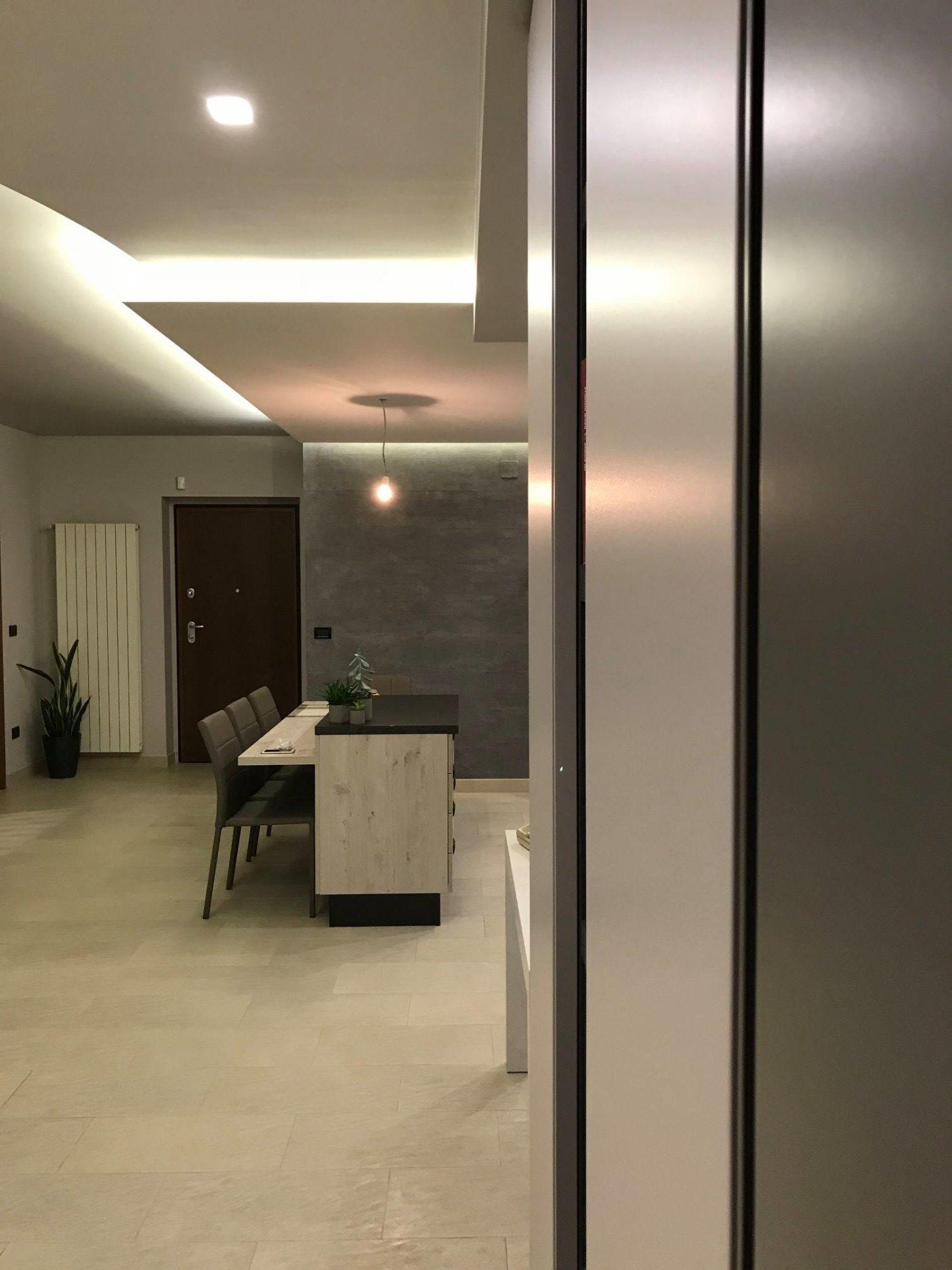 Zona-living-Doimo-salotto-camera-da-letto-Novamobili1.jpg