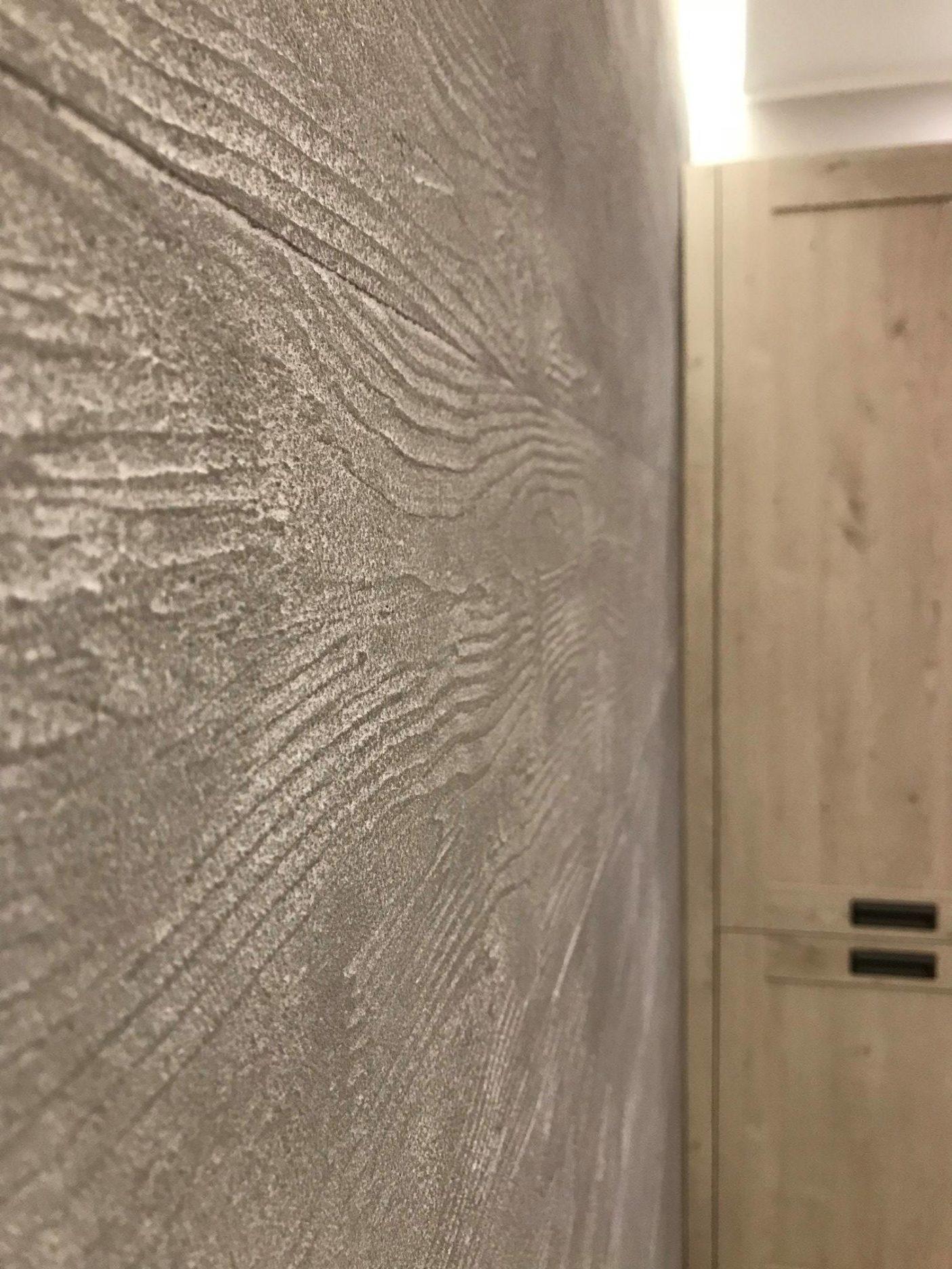 Zona-living-Doimo-salotto-camera-da-letto-Novamobili5.jpg