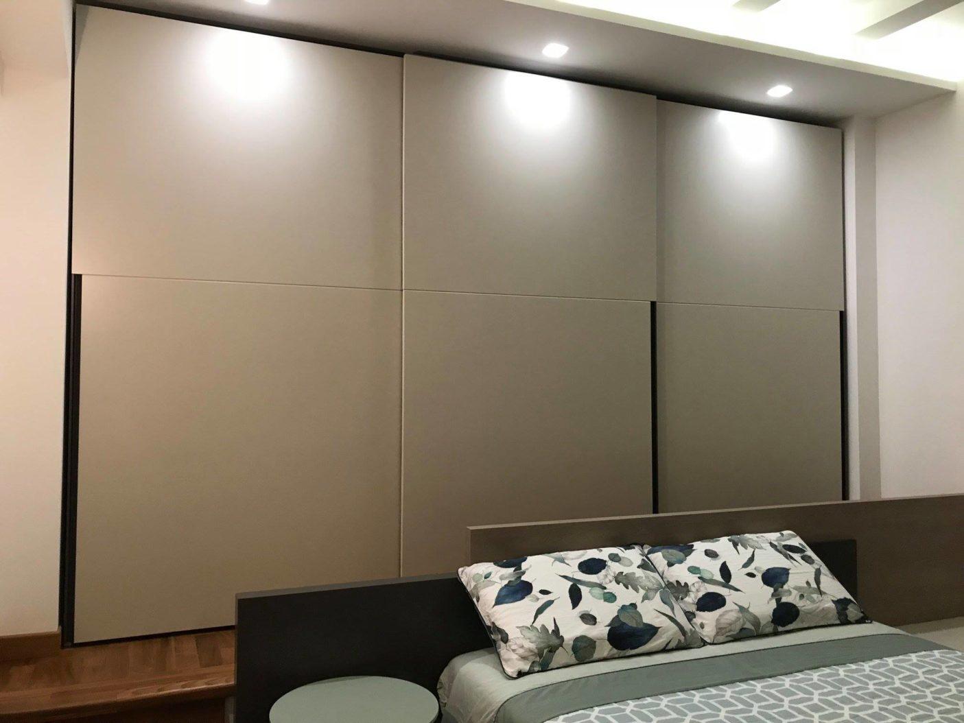 Zona-living-Doimo-salotto-camera-da-letto-Novamobili6.jpg