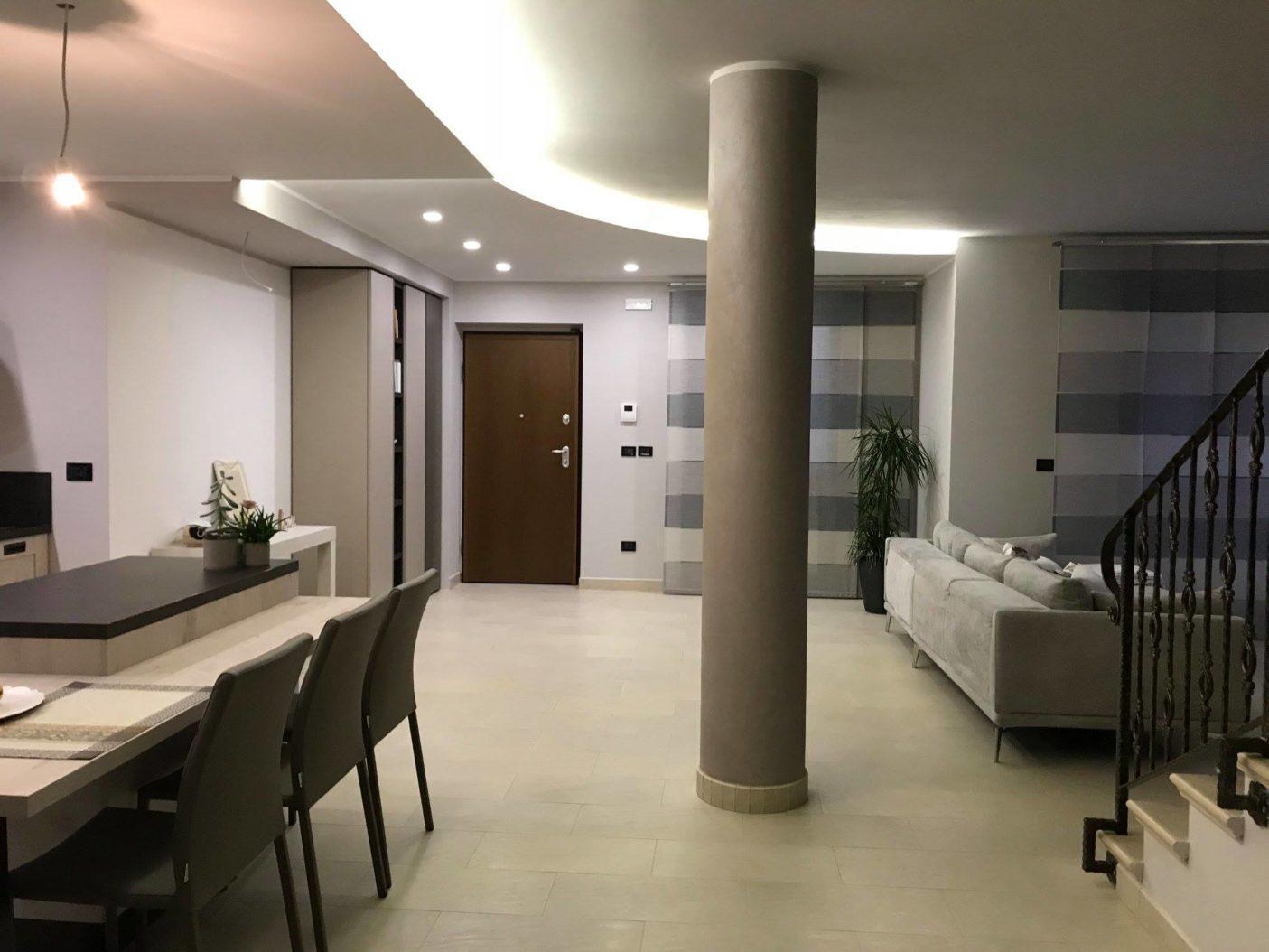 Zona-living-Doimo-salotto-camera-da-letto-Novamobili7.jpg