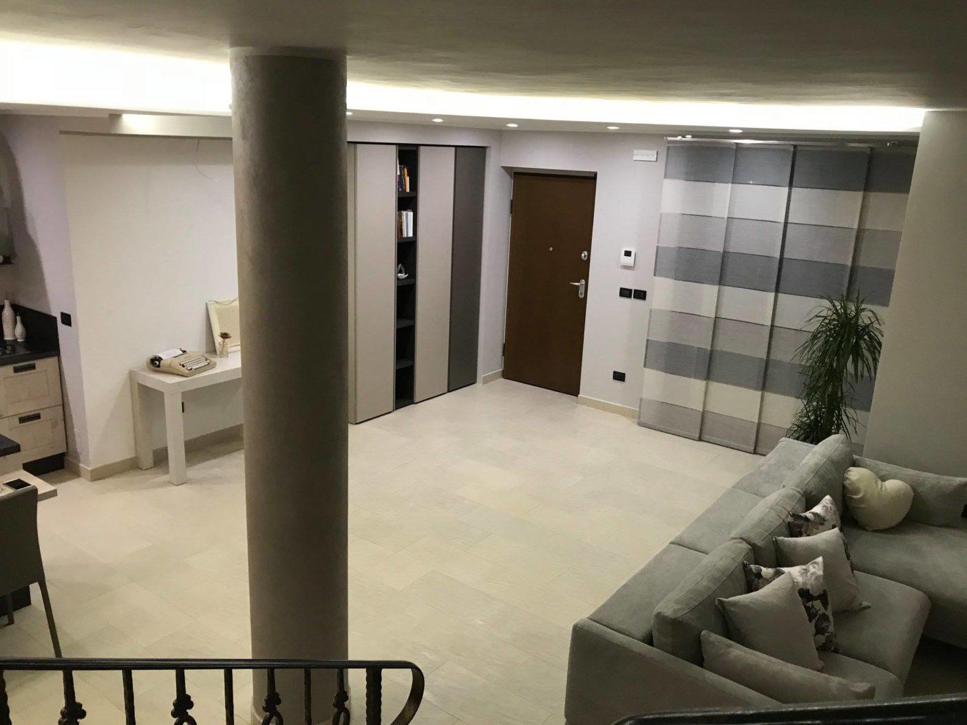 Zona-living-Doimo-salotto-camera-da-letto-Novamobili8.jpg