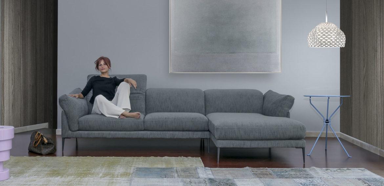 calia divani elisir