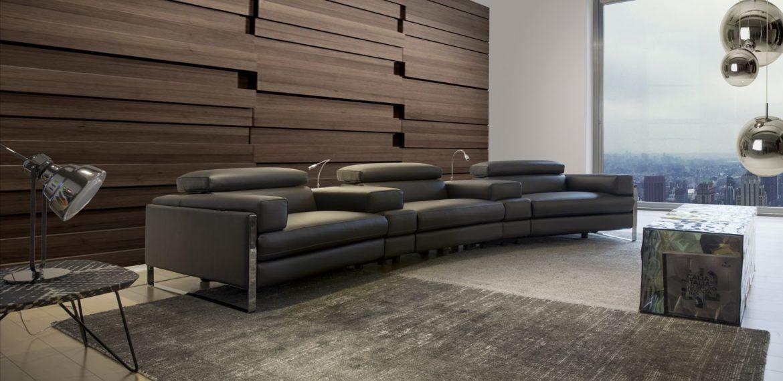 calia divani romeo 1