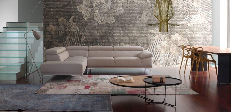 calia divani seneca